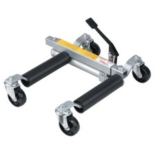Easy Roller Furniture Dolly