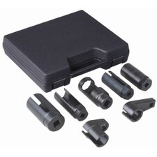 Sensor Socket Set 7 Pc