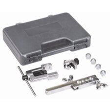 Iso Bubble Flaring Tool Set W/Cutter