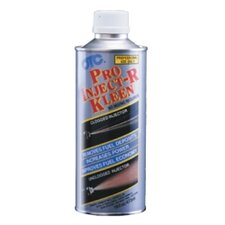 Fuel Injection Cleaner 16 Oz Can (Each)