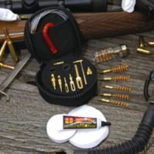 <strong>Otis Technology</strong> Tactical Multi-Caliber Gun Cleaning System