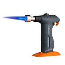 Compact Butane High Power Torch