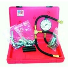 Fuel Injection Tester Gm Tbi
