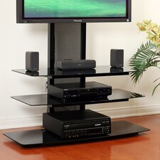 "Deco Entertainment 32""-65"" Plasma TV Stand"