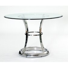 <strong>Transdeco International</strong> Dining Table