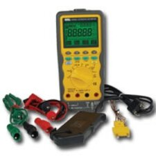 Multimeter Full Range Digital Automotive