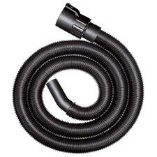 6' Vacuum Accessory Hose  V1H6
