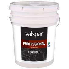5 Gallon Neutral Base Interior Professional Series Paint Eggshell