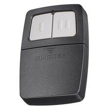Clicker® Universal Remote Control KLIK1U