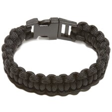 <strong>Lehigh Group</strong> Survival Bracelet