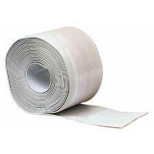 <strong>M-d Products</strong> Cove Wall Base Vinyl Adhesive Roll