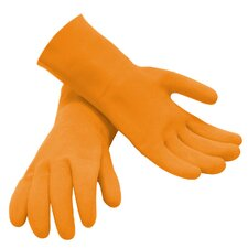 Grouting Gloves