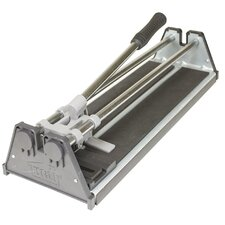 "<strong>M-d Products</strong> 14"" Tile Cutter"