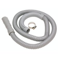 Corrugated Universal Fit All Drain Hose