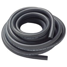 Dishwasher Hose