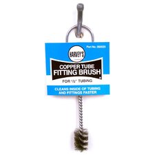Tube Cleaning Brush
