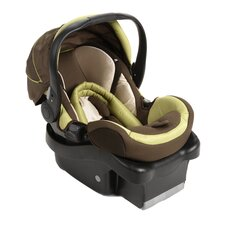 <strong>Safety 1st</strong> onBoard 35 Air Infant Car Seat