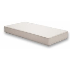Heavenly Dreams Crib Mattress