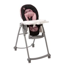 Nourish High Chair