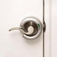 ProGrade Toilet Lock