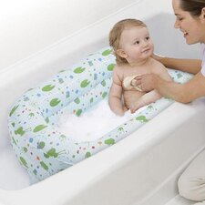 <strong>Safety 1st</strong> Kirby Inflatable Tub