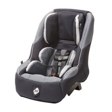 <strong>Safety 1st</strong> Guide 65 Seaport Convertible Car Seat