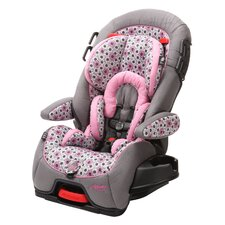 <strong>Safety 1st</strong> Alpha Elite 65 Rachel Convertible Car Seat