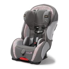 Complete Air 65 LX Ella Convertible Car Seat