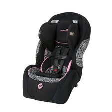 Complete Air 65 Julianne Convertible Car Seat