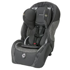 Complete Air 65 Decatur Convertible Car Seat