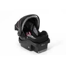 onBoard 35 Air Julianne Infant Car Seat