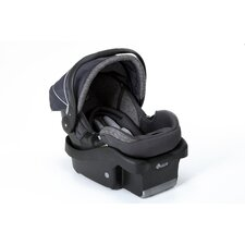 onBoard 35 Air Decatur Infant Car Seat