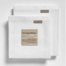 Baby Bassinet Blanket