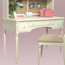Cheri Vanity Computer Desk