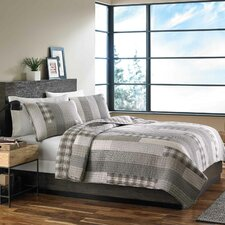 Fairview Quilt Set