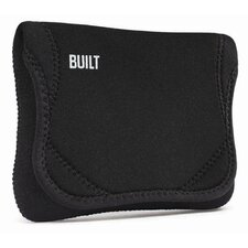 Neoprene Envelope for Kindle and Kindle Touch