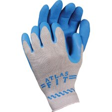 <strong>Atlas</strong> Fit Gloves