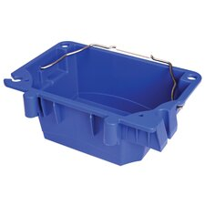 Lock In Utility Bucket AC52-UB