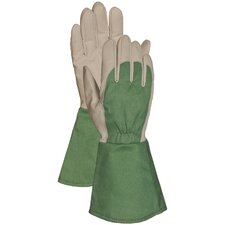 Men's Thorn Resistant Gauntlet Gloves