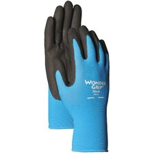Wonder Grip Nitrile Gloves