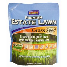 Premium Estate Grass Seed