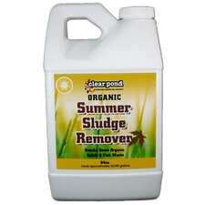 64 oz. Summer Sludge Remover