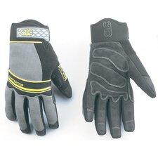 Landscaper Gloves