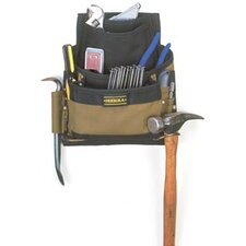 11 Pocket Nail & Tool Bag  1620