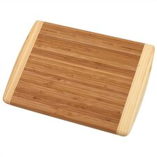 <strong>Totally Bamboo</strong> Hawaiian Kauai Cutting Board