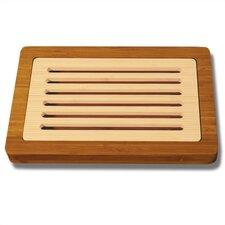 "14.5"" Crumb Board"