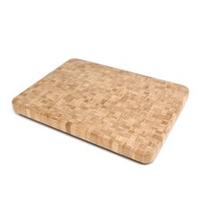 Chop Large Prep Cutting Board