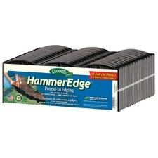 Gardeneer Hammer Edge Bundles