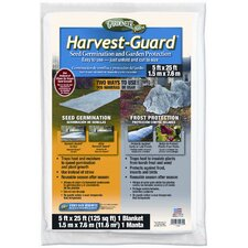 Harvest-Guard Floating Garden Cover