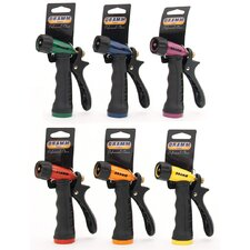 Touch 'N Flow Pistol Nozzle (Set of 12)